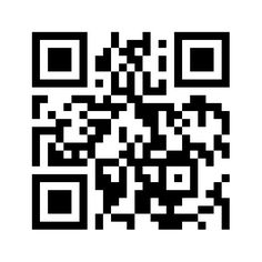 QR Code Generator From The ZXing Project For Wifi
