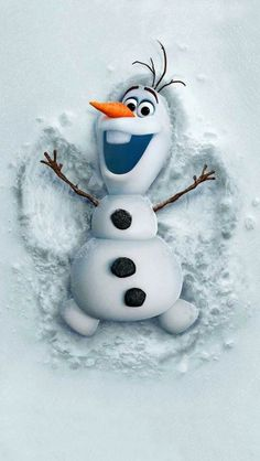 I'm kind of late to start but: DAY Olaf the snowman, my favorite character. I'm kind of late to start but: DAY Olaf the snowman, my favorite character. Film Disney, Art Disney, Disney Kunst, Disney Movies, Disney Characters, Disney Character Quiz, Disney Frozen Olaf, Frozen Frozen, Frozen Movie