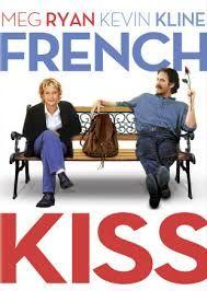french kiss movie - Buscar con Google