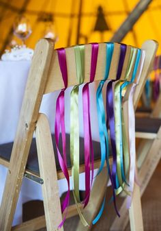 ALL the ideas you need to bring carnival themes and summer fete style to life at your vintage wedding! Your wedding day will be a rollercoaster of emotions, so why not style it to match? Here's how to bring this funfair wedding reception theme to life...