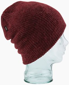 RUNNING BEAN Astronauts Woolen Hat Men/&Women Winter Beanie Hat Cuffed Plain Skull Knit Hat Cap
