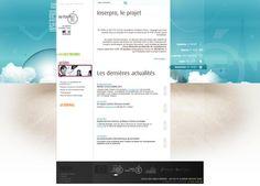 http://www.lepetitstudio.fr/