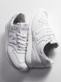 blvck-zoid  small-white-nike  christs  キリスト more at small-white-nike more  fashion at blvck-zoid shop at  nvlty 15e90fdd2