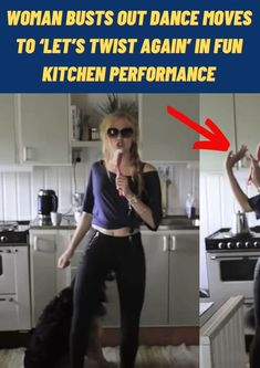 #Woman #Busts #Dance #Moves #Twist #Fun #Kitchen #Performance Trendy Mens Fashion, Suit Fashion, Kimono Fashion, Fashion Outfits, Classy Tattoos, Modern Tattoos, Casual Fall Outfits, Simple Outfits, Diy Earrings Easy