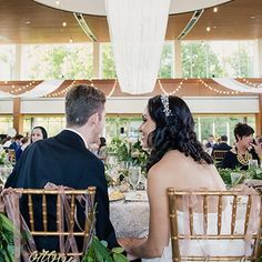 One of the most swoon worth weddings of the summer! Maria + Tom's IMA affair was loaded with every detail in all of the most perfect ways! Wedding Reception, Wedding Venues, Indianapolis Museum, Weather Day, Norman, Mother Nature, Art Museum, Affair, Weddings