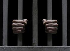 52% of all drug arrests ins 2010 were for Marijuana 8.2 mill arrested between 2001-10 88% were for havng marijuana