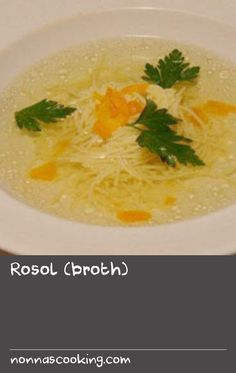 Homemade Wine Recipes, Homemade Beer, Beer Recipes, Noodle Recipes, Whole Food Recipes, Soup With Beef Broth, Soup Broth, Quail Recipes, Turkey Meat Recipes