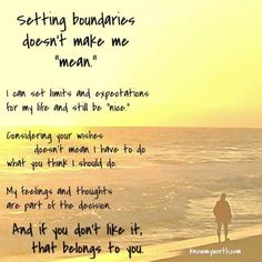 Discover and share Boundaries Quotes And Sayings. Explore our collection of motivational and famous quotes by authors you know and love. Quotes Thoughts, Life Quotes Love, Quotes To Live By, Me Quotes, Courage Quotes, Famous Quotes, Bad Choices Quotes, Tough Love Quotes, Respect Quotes