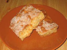 Porkkanaleipä - Resepti   Kotikokki.net Cornbread, French Toast, Breakfast, Ethnic Recipes, Breads, Food, Millet Bread, Morning Coffee, Bread Rolls