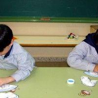 Expertos británicos aseguran que los niños deben empezar el colegio más tarde