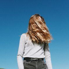 Mackenzie  - Taken by Lina