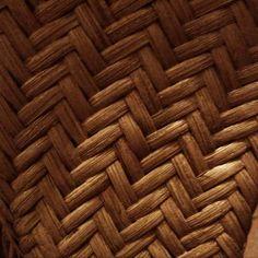 Wicker Paradise as outdoor wicker furniture, including wicker patio furniture and Rattan furniture for sale. Wicker furniture makes for perfect sunroom furniture too! Wicker Man, Wicker Couch, Wicker Headboard, Wicker Bedroom, Wicker Table, White Wicker, Wicker Baskets, Wicker Dresser, Wicker Mirror