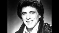 c'mon marianne frankie valli and the four seasons - YouTube