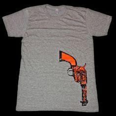 OSU Game Day Shirt!!!