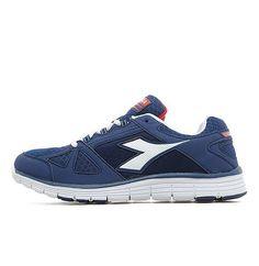 New Balance, Adidas, Running, Sneakers, Sports, Fashion, Tennis, Hs Sports, Moda