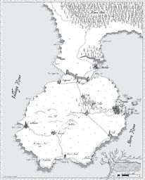 Click image for larger version.  Name:DryadsLair-overland.png Views:23 Size:2.57 MB ID:71764