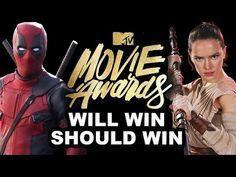 Watch mtv movie awards Full Movie On Putlocker Fixmediadb https://fixmediadb.net/1691-mtv-movie-awards.html