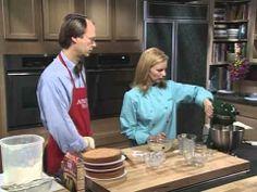 America's Test Kitchen S01E11 The Perfect All Purpose Cake