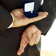 """""""50 Best Engagement Proposal Ideas...and five things to NOT do"""" SOMEONE SHOW MY FUTURE HUSBAND... SERIOUSLY."""