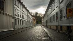 Une semaine en Suède Göteborg rue Jet Lag, Pontoons, Aurora Borealis, Archipelago, Landscape