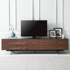 i really like this square design as it shows off a good way of designing how to create a large. Black Bedroom Furniture Sets. Home Design Ideas