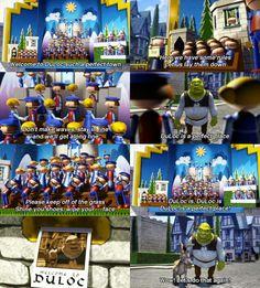 """Wow! Let's Do That Again!"" Disney Pixar, Disney And Dreamworks, Disney Movies, Disney Animation, Punk Disney, Animation Movies, Disney Facts, Disney Characters, Tv Quotes"