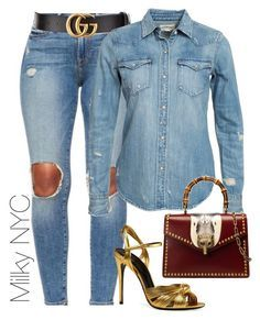 """Image result for Untitled #4080"""" by ania18018970 ❤ liked on Polyvore"""