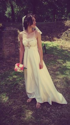 #altamoda #sposa #sartoriaitaliana #matrimonio