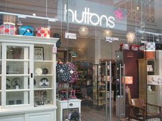 #huttonsputney