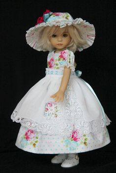 Sold BIN $135.00 2/7/14 from glorias*garden on ebay