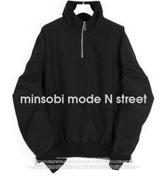https://minsobi.ch/msb-out-0136?utm_content=bufferba089&utm_medium=social&utm_source=pinterest.com&utm_campaign=buffer  #ミンソビ #shopping #fashion #Japan #uominiedonne #anorak #jacket #mens #menswear #uomo #mode #moda #jacket #casual #casualwear #youngfashion #fashiondesign #style #design #minsobi