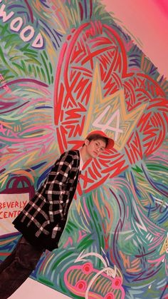 Mark Lee, Nct 127 Mark, Lee Min Hyung, Nct Life, Emoji Wallpaper, Kpop, Boyfriend Material, Taeyong, Jaehyun