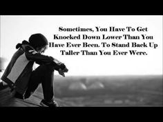 Black Veil Brides - Lost It All Lyrics - YouTube