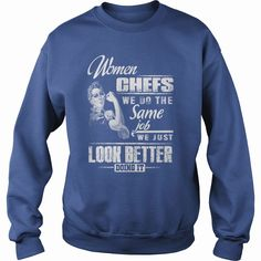 #chef #cook, Order HERE ==> https://www.sunfrog.com/Jobs/116630481-494875119.html?9410, Please tag & share with your friends who would love it , #xmasgifts #renegadelife #christmasgifts