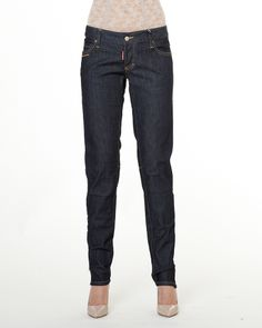 Picture of Dsquared² - Jeans