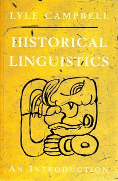 Essay on History Of Historical Linguistics?