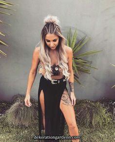 #dianahersleff #Festival Outfit hair dianahersleff dianahersleff   Rave hair, Coachella hair, Festival hair   #dianahersleff #Festival Outfit hair dianahersleff dianahersleff   Rave hair, Coachella hair, Festival hair