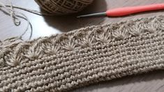 Bag Making with Jute Rope, Part 1 & Crochet bag, Knitting Blogs, Knitting Patterns, Crochet Patterns, Crochet Doilies, Crochet Stitches, Crochet Hats, Foundation Single Crochet, Beginner Crochet Projects, Bead Sewing