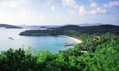St. John's Tourism and Vacations: 79 Things to Do in St. John's, Antigua and Barbuda | TripAdvisor