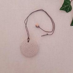 Headphones, Earrings, Jewelry, Fashion, Jewerly, Ear Rings, Moda, Headpieces, Stud Earrings
