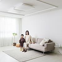 썸네일 Couch, Furniture, Home Decor, Settee, Decoration Home, Sofa, Room Decor, Home Furnishings, Sofas