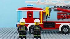 (707) lego - YouTube Lego, Youtube, Legos, Youtubers, Youtube Movies