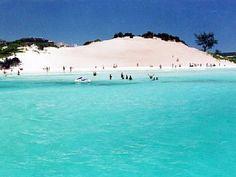 Cabo Frio - Brasil