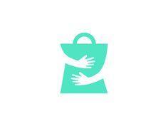 Dote Shopping App Logo