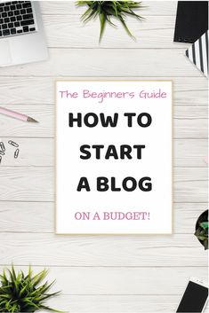 How to Start a Blog Topic About Education, Quitting Your Job, Blog Topics, Mom Blogs, Social Media Tips, Money Saving Tips, Step Guide, Business Tips, Lifestyle Blog