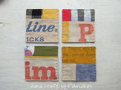 2011年09月の記事 | fabrickaz+idees
