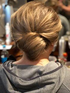 Bridal Hair, Fashion, Moda, Fashion Styles, Fashion Illustrations, Bridal Hairstyles, Bride Hairstyles, Hairstyle Wedding, Hair Style Bride