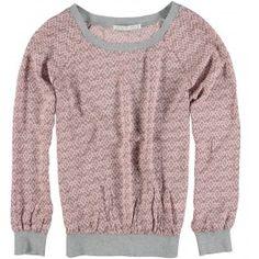 Yaya dames blouse