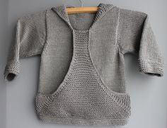 Knitting For Kids, Baby Knitting, Pattern Library, Pulls, Ravelry, Knitting Patterns, Baby Shoes, Men Sweater, Agadir