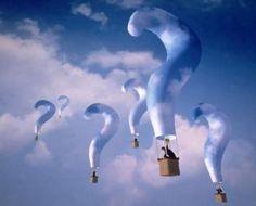 Inner Child Enterprises: I Often Wonder . . . http://innerchildenterprises.blogspot.com/2012/09/i-often-wonder.html#